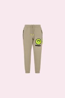 Pantalone TIRAZIP