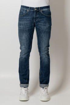 DONDUP JEANS USED GEORGE
