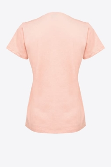 T-shirt BUSSOLOTTO