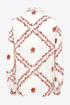 Camicia GUANDACOL