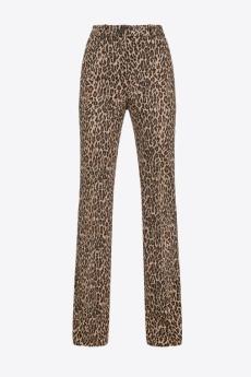 Pantalone ABHA 4