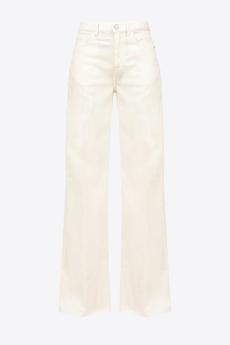 Jeans PILAR 2 PALAZZO