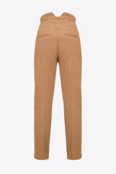 Jeans ARIEL 18 BUSTIER
