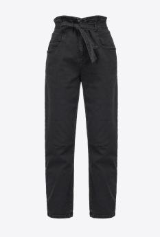 Jeans CARLA 2 CARROT