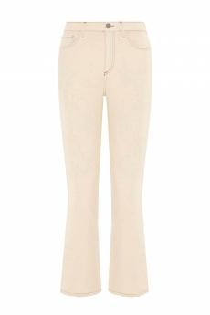 Jeans a Zampetta