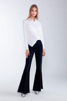 Nenette Jeans Seventies