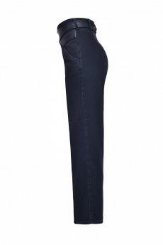 PINKO JEANS SHELBY