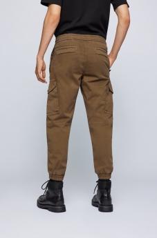 Pantalone Cargo SEILAND