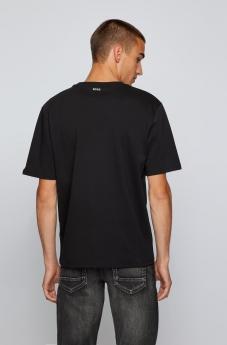 T-shirt  TFLOWER