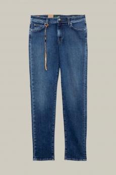 Jeans 517 RR'S PUEBLO