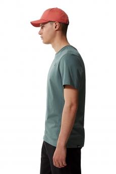 T-shirt THREEYAMA