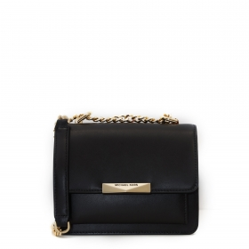 Michale Kors Tracolla Jade extra small