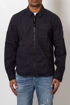 C.p. Company Camicia