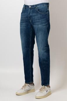 Dondup Jeans Brighton