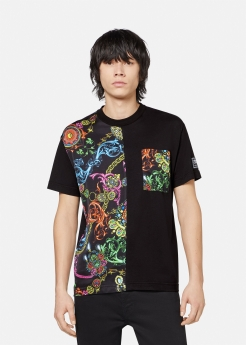 T-shirt REGALIA BAROQUE