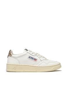 Sneakers MEDALIST LOW