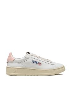 Sneaker DALLAS LOW