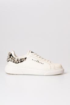 Richmond Sneakers gioiello