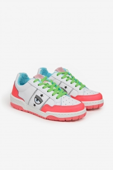 Chiara Ferragni Sneakers CF-1