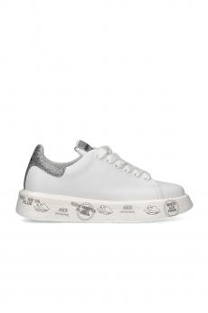 Sneakers BELLE 4903