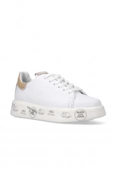 Sneakers BELLE 5380