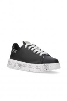Sneakers BELLE 5384