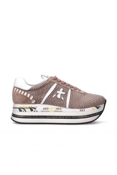 Sneakers BETH 5342