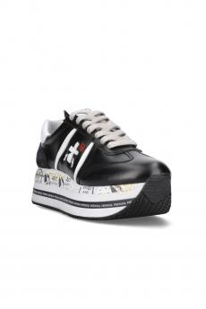 Sneakers BETH 5351