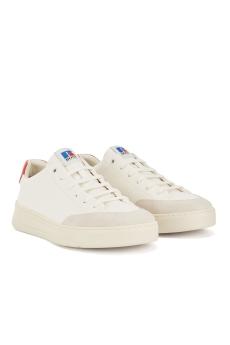 Sneakers BALTIMORE