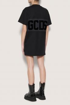 Abito T-shirt