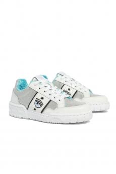 Sneakers CF1 Glitter