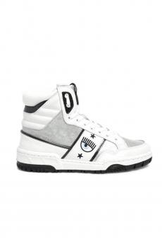 Sneakers CF1 High