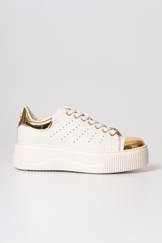 Cult Sneakers Perry Low