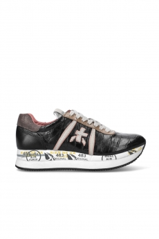 Sneakers CONNY 5327