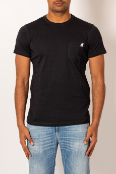 K-Way T-Shirt Sigur