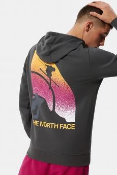 THE NORTH FACE FELPA MAVEN