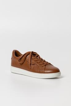 Michael Kors Keating Sneaker