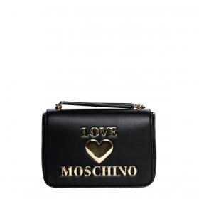 Love Moschino Tracolla
