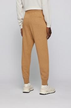 Pantalone Tuta NICOLETTO