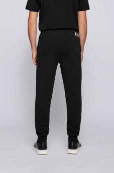 Pantalone SLAMDUNK2_2