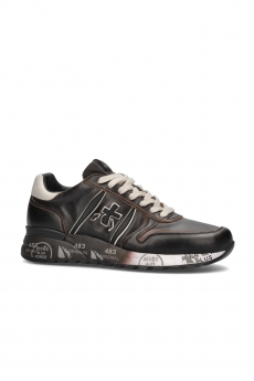 Sneakers LANDER 4946