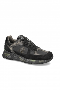 Sneakers MASE 5013