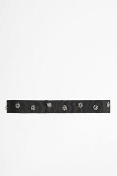 Belt-suspenders ALTEA