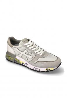 Sneakers MICK 5341