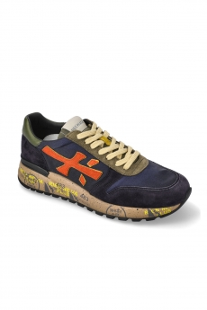 Sneakers MICK 5356