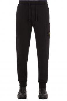 Pantalone Jogging Cargo