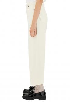 Pantalone GINETTA