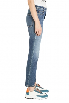 Jeans BABA