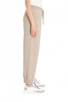 Pantalone PATELLA