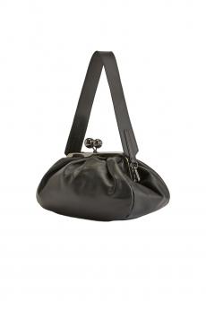 Pasticcino Bag medium CUBICO